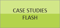 case studies flash