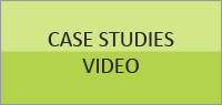 case studies video